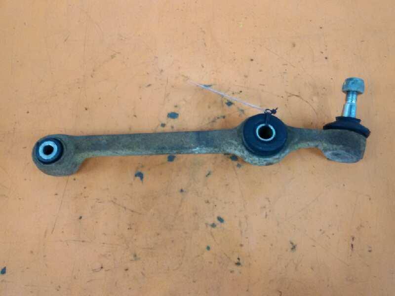 Brazo suspension inferior delantero izquierdo fiat for Interior izquierdo