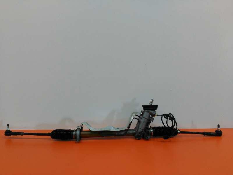 6Q1423061B NEU Lenkgetriebe SKODA FABIA VW POLO SEAT CORDOBA IBIZA 1999-2009