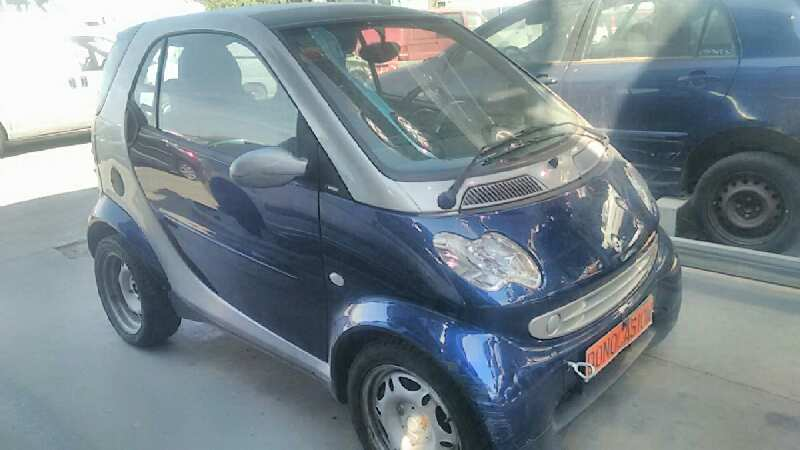 SMART COUPE 2003