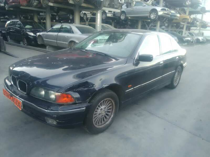 BMW SERIE 5 BERLINA (E39) 1998