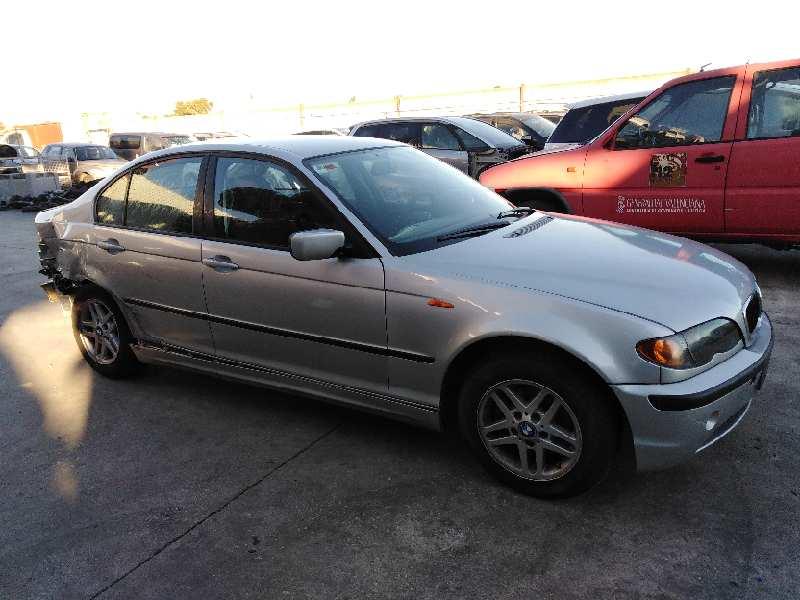BMW SERIE 3 BERLINA (E46) 1998
