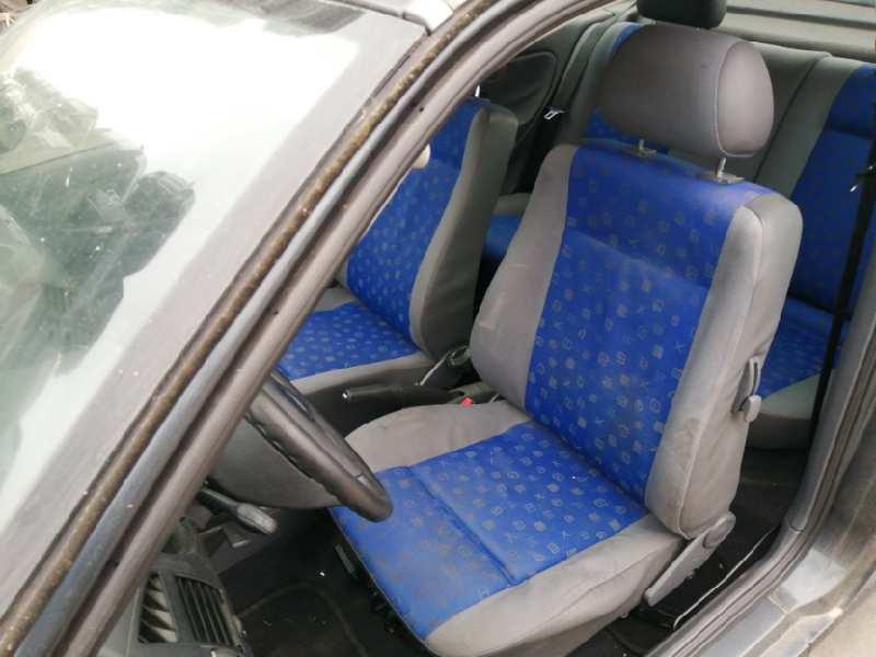 SEAT IBIZA (6K1) 1999